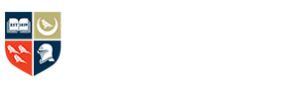 University Of Chichester Logo Music Department