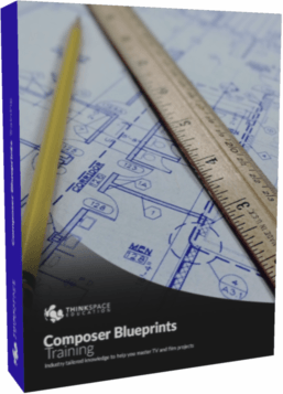 Composer blueprints training thinkspace education composer blueprints training malvernweather Image collections