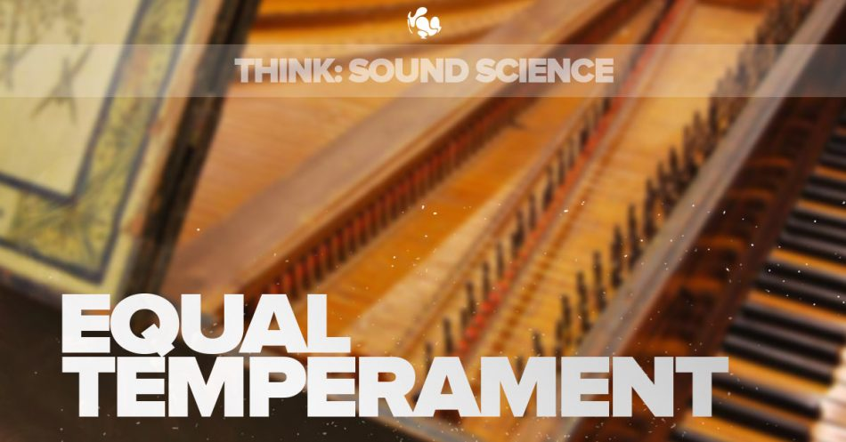 equal temperament