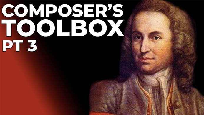 composers toolbox part3