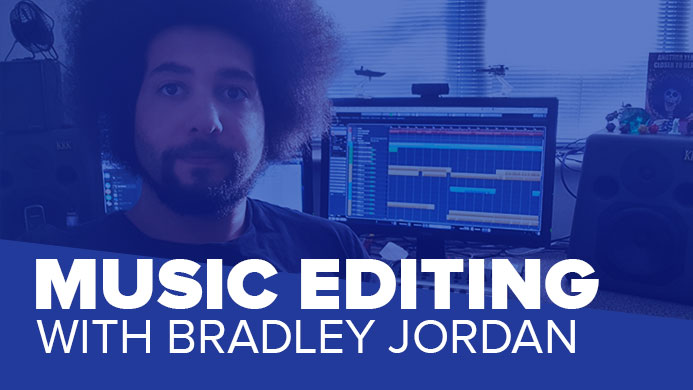 music-editing-with-brad
